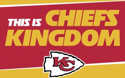 It's Red Friday, Kansas City!